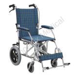 Транспорт Инвалидная коляска (PH1863LABJ)