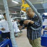 25kw 소형 유도 가열 기계를 위한 공장 직매