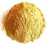 自然な朝鮮人参のエキスの粉Ginsenosides 10%-80%
