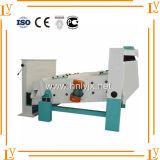 Peneira/máquina de vibração giratórias industriais da vibração para a venda