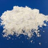 FCC do aditivo de alimento do benzoato de sódio do Sorbate de potássio IV
