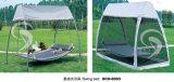 Tent (6003)