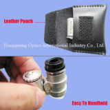 60X Pocket Microscope (MG 9882)