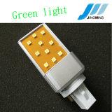 G24 PL LED JM-O02-5W93