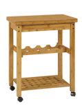 Indoor Furniture (A05-44)