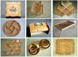 Housewares van het bamboe - 2