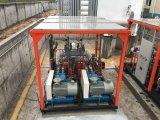 L-CNG Instalação da fábrica/LNG Skid-Mounted/estação de enchimento de GNL