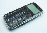 Téléphone de personnes âgées (S180)