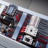 전자공학 실험실 실험 장비 산업 건조기 높은 정밀도 진공 오븐