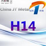 H14 de Leverancier van China van de Plaat van de Pijp van de Staaf van het Staal van het Hulpmiddel
