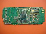 PCBのボードデザインは、成長し、OEMの製造業者