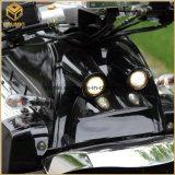 RacingのためのTrumki Dodge Tomahawk Bike 1500W Electric Pocket Bike