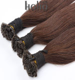 20 Uitbreiding van het Haar van het Uiteinde van het Haar van de duim de Natuurlijke Vlakke