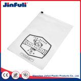 Sacs écologique PVC Bag Sac personnalisé sac en plastique
