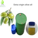 Оливкового масла органа массажное масло для женщин