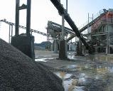 Venta caliente Ahorro de energía de mineral de hierro de la línea de vestir