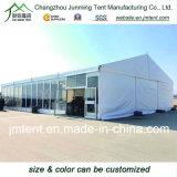 大きいイベント党テントのアルミニウム結婚式の屋外のテント