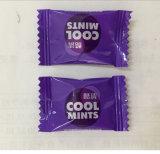 Китайский завод продажи автоматическая конфеты упаковочные машины/Саше упаковки