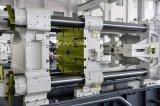 Les unités de serrage pour les machines de moulage sous pression