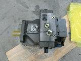 Rexroth A4vso180dr/Lr2/Drgのトラックのミキサーのトレーラーポンプのための油圧ピストン・ポンプ