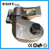 Стальной материал 1 1/2 дюйма гидравлический ключ