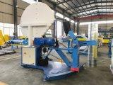 機械を作るYsdcncのブランドの螺線形の空気管