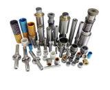 Alliage de zinc ou de la fabrication de moules moulage sous pression en aluminium