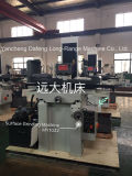 Superficie hidráulica máquina de moler mi1022 (540*250 mm)