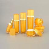 装飾的な包装のためにセットされる卸し売り空のプラスチッククリーム