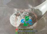 Het Kalium CAS 124750-99-8 van Losartan van de boutique voor de Behandeling van de Hypertensie