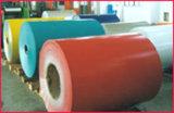 Papiers d'aluminium, enroulements enduits d'aluminium (8)