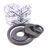 고품질 NBR/Viton /FKM Tc 물개 또는 입술 물개 또는 샤프트 Seal/Tb 고무 오일 시일