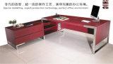 側面の机(V3)が付いている販売のステンレス鋼のMatelの熱い家具