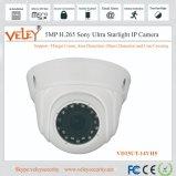 5MP Seguridad Vari-Focal Hikvision móviles con cámara de lente de cámara de red IP.