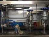 Alto erogatore personalizzato di flusso LNG per la stazione di LNG