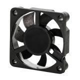 35X35X7 35мм 5 В постоянного тока 12 В мини-вентилятора вентилятор 3D Printer осевых вентиляторов системы охлаждения двигателя на заводе 3507 Micro продажи