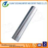 Galvanisierung-dünnes Wand-elektrisches Kabel-Rohr