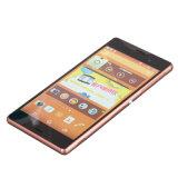Original desbloqueado teléfono renovado auténtico Smart Phone Venta caliente remodelado Celular