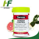 Contrôler l'appétit de contrôle de la faim Swisse la perte de poids