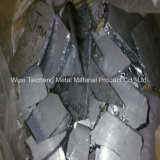 工場価格441 (99%)の553 (98.5%)ケイ素金属