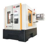Ymc-6050 fraiseuse CNC et de gravure de précision pour les fines de l'usinage