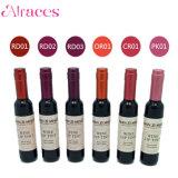 De langdurige Fles Lipgloss van de Wijn