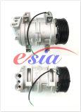 Autoteile Wechselstrom-Kompressor für Suzuki Vitara Msb717 6pk 12V