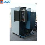 Matériel de buanderie commerciale, la lessive de la machine pour la vente, extracteur de lave-glace
