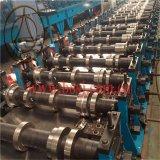 La Chine fabricant de l'entrepôt de stockage de machine à profiler de rack à usage intensif