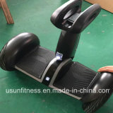 Rad-einfacher mini elektrischer Roller des Leichtgewichtler-zwei billig