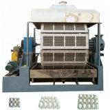 Grote Output 8000 de Vormende Machine van het Dienblad van het Ei van PCs