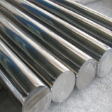 De Super DuplexStaaf van het Roestvrij staal ASTM S32760 (SS ENGELSE x2CrNiMoWN25-7-4 1.4501)