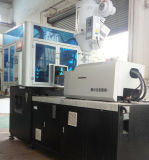 Jasu automatische PC Tritan Wein-Cup-Einspritzung-durchbrennenformenmaschine