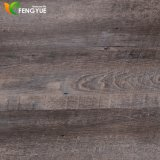 2.0/2.5/3mmに床を張る防水PVCビニールの床タイル安いPVCビニール